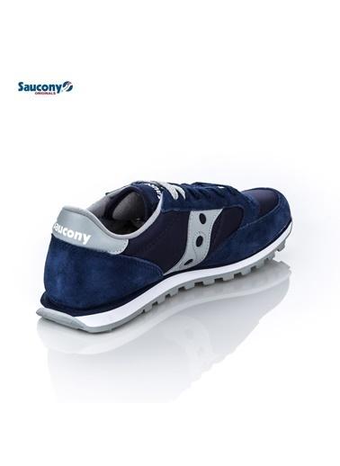 Saucony Ayakkabı Mavi